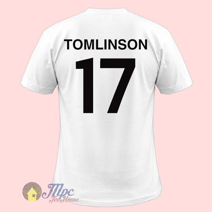 Like and Share if you want this  Louis Tomlinson One Direction T Shirt     Louis Tomlinson One Direction T Shirt Available Size S-2Xl. Mpcteehouse made and sale premium t shirt gift for him or her. I use only quality shirts such as Fruit of the Loom and gildan. The process used to make the shirt is the latest in ink to garment technology which is also eco-friendly. Louis Tomlinson One ...    Tag a friend who would love this!     FREE Shipping Worldwide     Get it here…