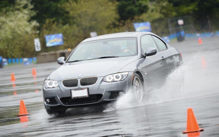 Bmw Tire Insurance