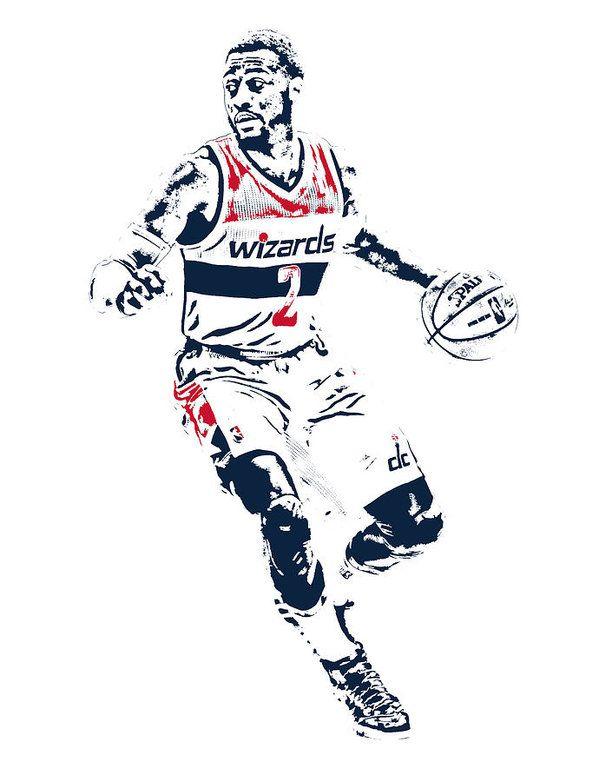 Washington Wizards | John Wall