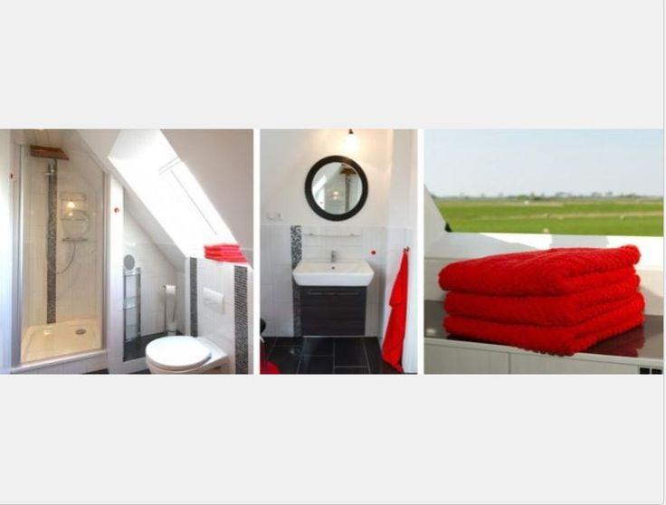 25 najlepších nápadov na Pintereste na tému Ferienhaus An Der - ferienhaus 4 badezimmer