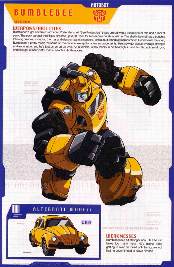 best 25 bumble bee transformer ideas on pinterest transformers