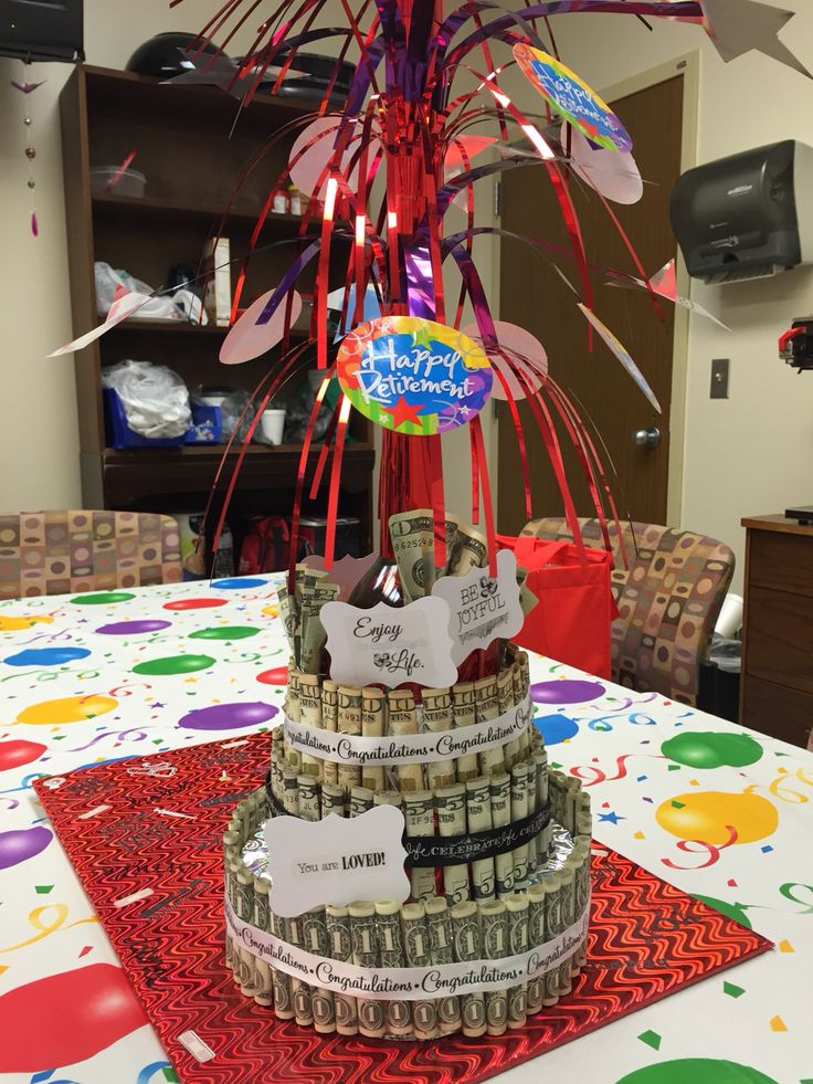 1000 ideas about money trees on pinterest money origami accounting