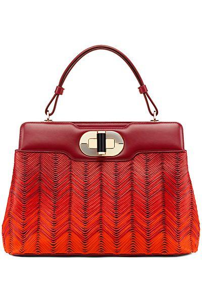 Handbags for Winter