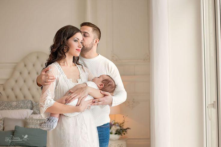 ребенок, семья, нежность, родители, мама, папа, любовь, новорожденный, дети, отец, мать, сын, дочь