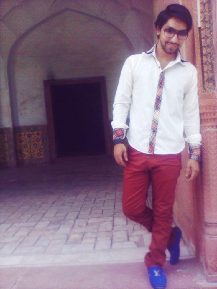 pakistani boy, naqash gulzar, pakistani men, handsome boy, boys DP for FB, Male models DP, Boy profile picture, boy dp ideas, boys dp, boys profile picture, facebood boy dp, facebook DP