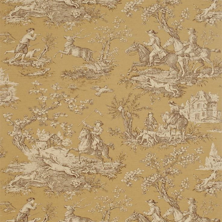 Sanderson - Traditional to contemporary, high quality designer fabrics and…