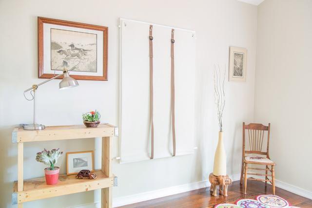 best 25 sound proofing ideas on pinterest soundproofing walls soundproofing a room and sound. Black Bedroom Furniture Sets. Home Design Ideas