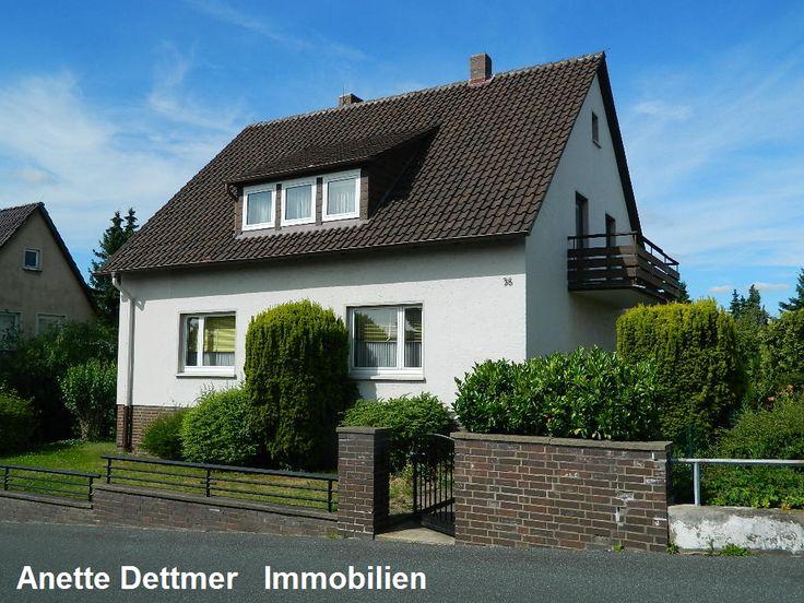 Dettmer Immobilien 87 best immobilien kauf images on