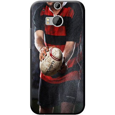 #Rugby ball kit team #world cup hard case for htc m8,  View more on the LINK: http://www.zeppy.io/product/gb/2/361416367123/