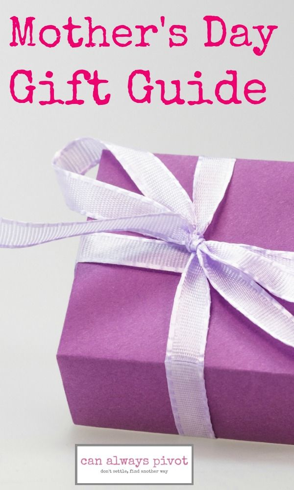 Show mom you care  Mother's Day gift guide click for top picks  #mom #ShopPivot #giftguide #recommendations #ad #MothersDay