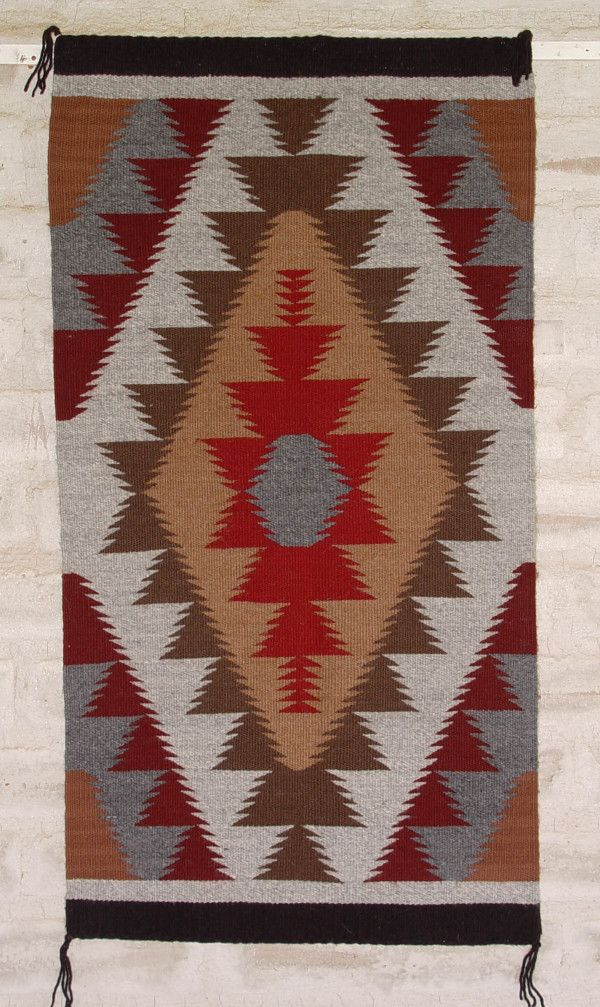 145 Best Western Fabric Rugs And Pillows Images On