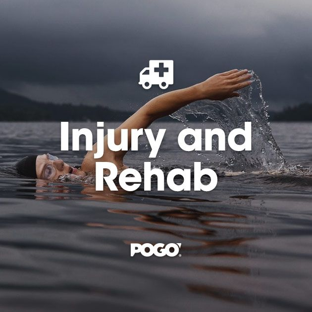Injury and Rehab https://www.pogophysio.com.au/blog/injury-and-rehab/?utm_campaign=crowdfire&utm_content=crowdfire&utm_medium=social&utm_source=pinterest