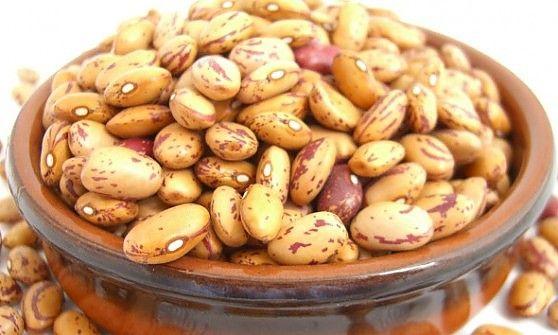 Non è molto comune da usare per la colazione, ma una tisana di fagioli aiuta il metabolismo. E poi ci sono diverse ricette saporite, oltre a soluzioni