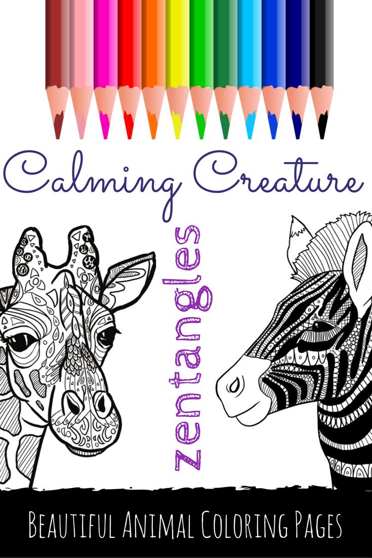 66 best coloring pages images on pinterest coloring books