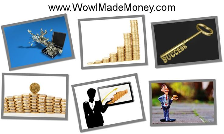 Easy home business - click here