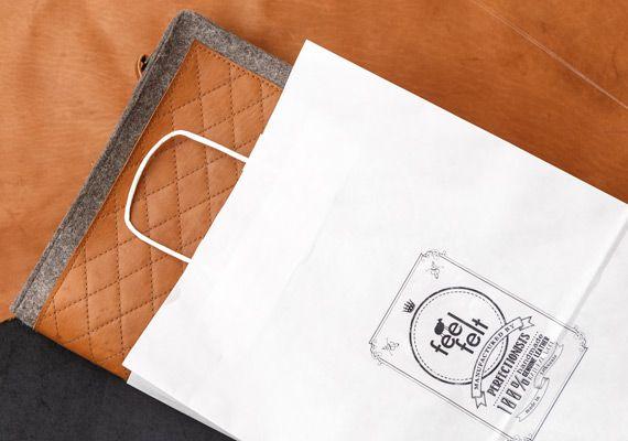 etsy-featured-shop-feel-felt-packaging