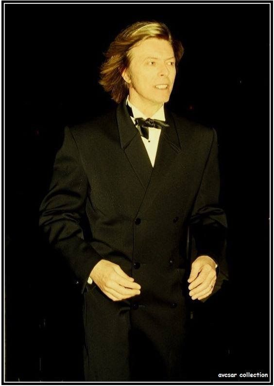 1697 best images about David Bowie on Pinterest   In