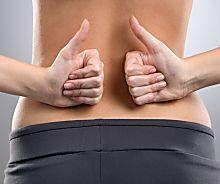 Hernie Discale: une innovation pour soulager rapidement les douleurs