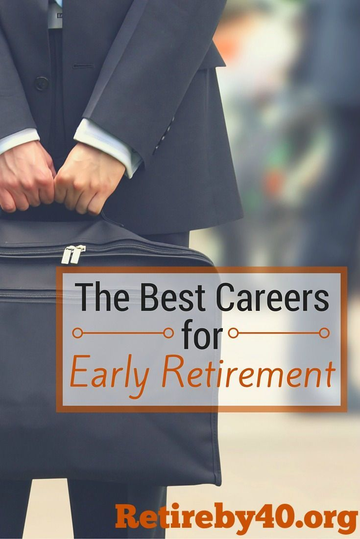how to start a personal retirement plan