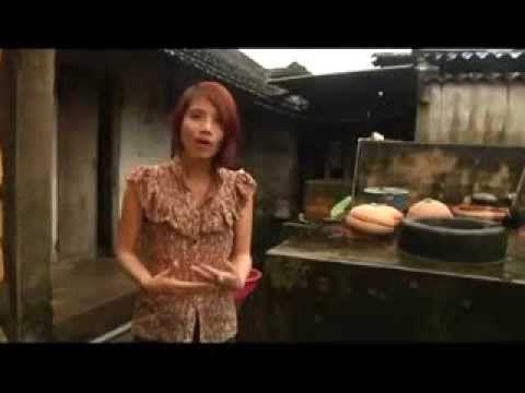 Tổng hợp các phóng sự về cá kho làng vũ đại (danh sách phát)