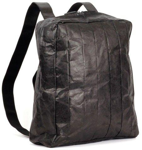 Air Back Pack, Backpack, Luggage - kalahari.com Air Back Pack  Back Pack with Laptop Compartment and Handles Format: AIR Backpack