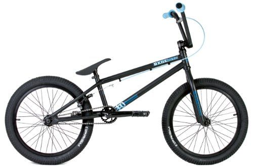 Special Offers - KHE Bikes Root 360 BMX Bike Black 20.6-Inch - In stock & Free Shipping. You can save more money! Check It (March 31 2016 at 04:04AM) >> http://bmxbikeusa.net/khe-bikes-root-360-bmx-bike-black-20-6-inch/