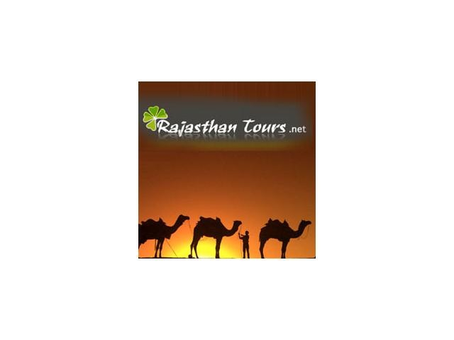 Free Classifieds 4 U  http://freeclassifieds4u.com/services/other-services/rajasthan-tourism-packages-at-unbelievable-price_i58#.UT68xtYd_-Y