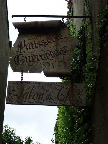 Guérande 8