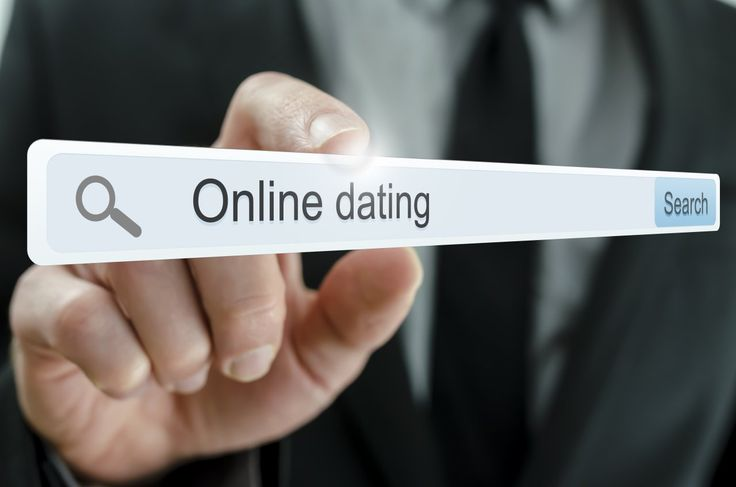 Once you have list of #top online dating website or apps, your next option is to compare #dating sites and verify their #online reputation.