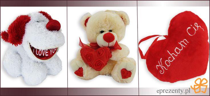 Pluszak dla ukochanej osoby!  http://bit.ly/1uk0LRo