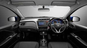 Nice Honda 2017 - Honda City Interior 2016 Honda City New Model 2016 Price In Pakistan Pics Featur...  Car Reviews Check more at http://carsboard.pro/2017/2017/09/05/honda-2017-honda-city-interior-2016-honda-city-new-model-2016-price-in-pakistan-pics-featur-car-reviews/