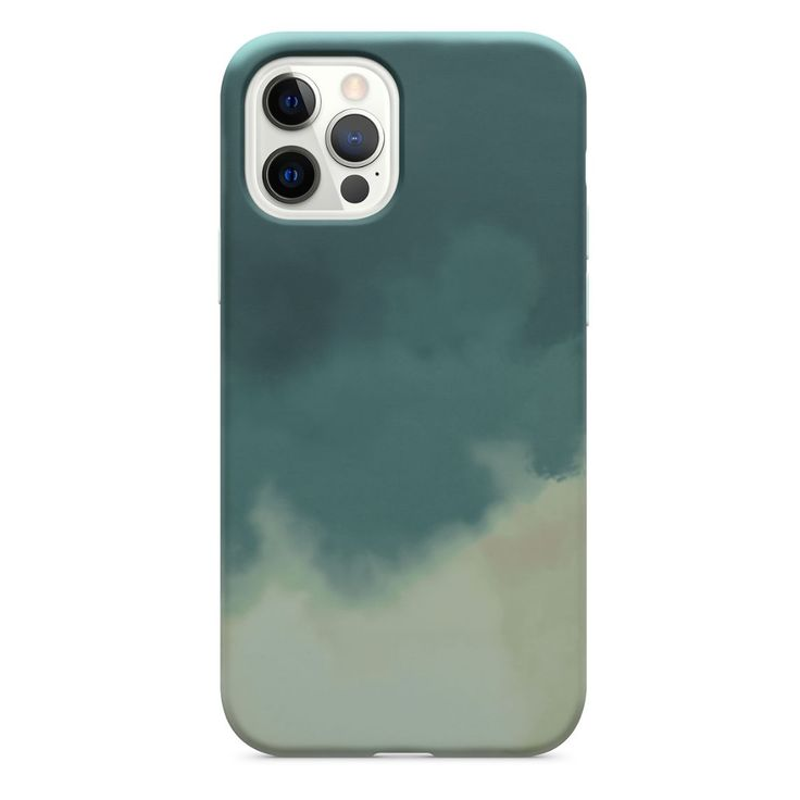 Otterbox figura series case with magsafe for iphone 12