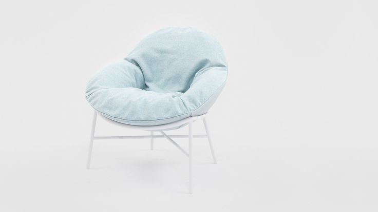 Oyster - Krystian Kowalski Industrial Design