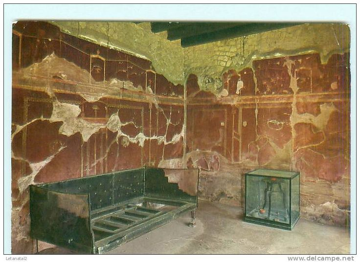 190 best images about mobilier triclinium on pinterest for Mobilio completo casa