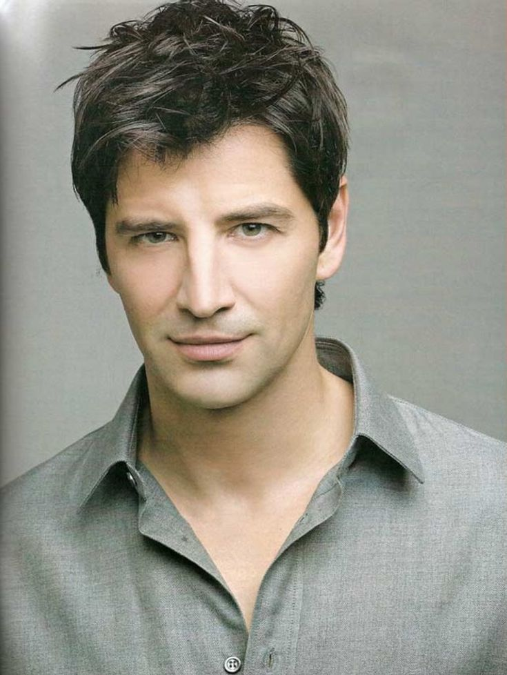sakis rouvas BIRTHDAY January 5, 1972 BIRTHPLACE Greece AGE 42 years old BIRTH SIGN Capricorn