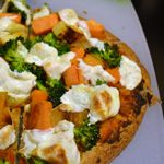 246 Healthy Recipes (That Won't Break the Bank)