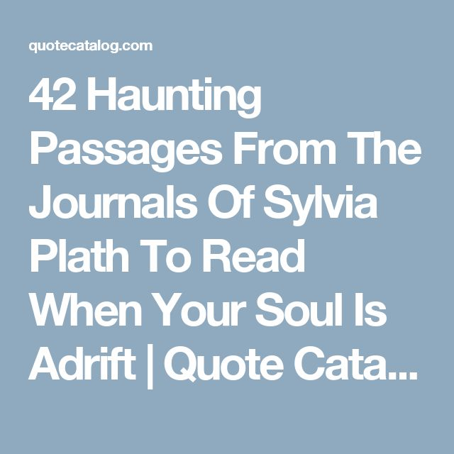 sylvia plath the poet essay Sylvia plath essays: over 180,000 sylvia plath essays, sylvia plath term papers, sylvia plath research paper, book reports 184 990 essays, term and research papers.