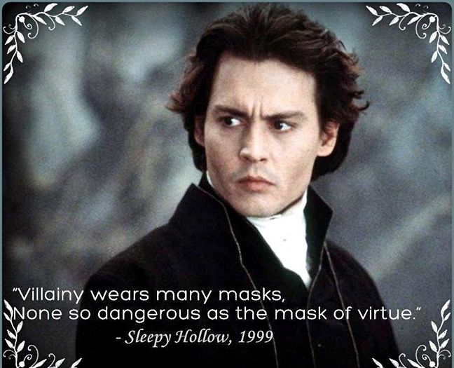Horror Movie Quotes: 25+ Best Horror Quotes On Pinterest