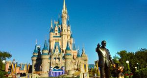 2016 Disney World Planning Chart - When To and Not To Travel To Disney World