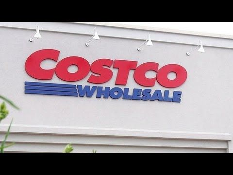 """""""Costco is bucking the retail blues today with an earnings report of 8 percent year-on-year sales growth, including a 5 percent increase in same-store sales. They also had what looks like a really big increase in total membership fees, from $459 million in this quarter last year to $528 million in the most recent quarter.    For comparison's sake,..."""