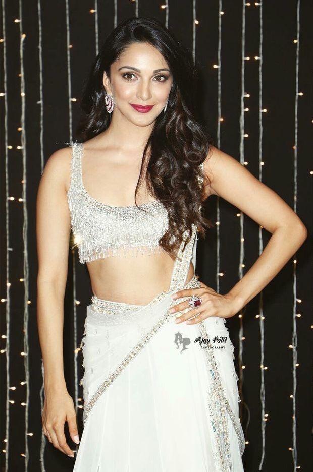Kiara Advani Photos - Bollywood Actress photos, images