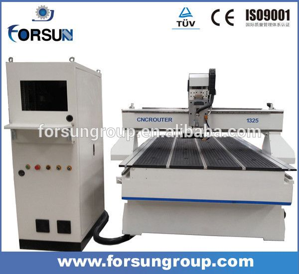 Wholesale alibaba cnc router 6040 4 axis cnc router nz for sale