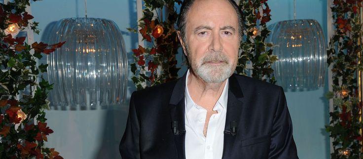 Michel Delpech, son combat contre son cancer continue.Michel Delpech «s'éteint doucement», selon Michel Drucker        http://www.gala.fr/l_actu/news_de_stars/michel_delpech_son_combat_contre_son_cancer_continue_337833 http://www.lefigaro.fr/musique/2015/06/14/03006-20150614ARTFIG00107-michel-delpech-s-eteint-doucement-selon-michel-drucker.php