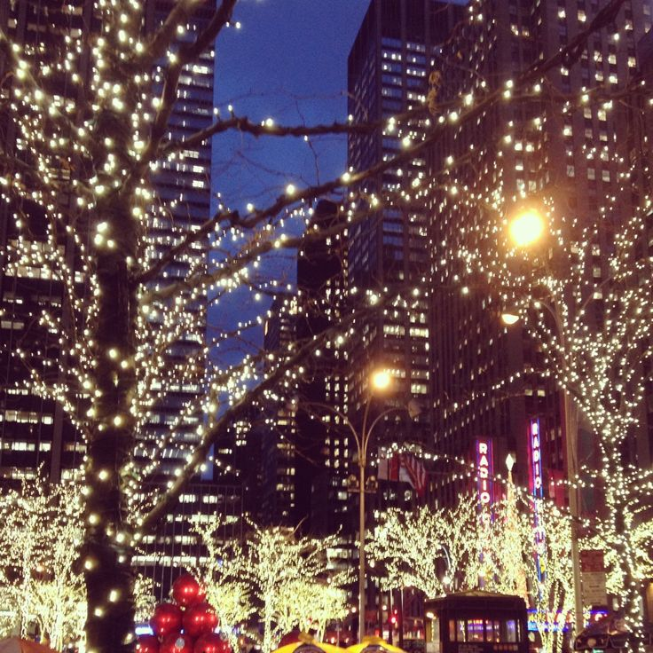 86 best I Happen To Like New York images on Pinterest | Places ...
