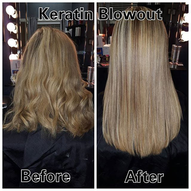 GK Keratin Blowout  Starighten for up to 6 months, reduce blowdry time, eliminate frizz, incredible shine. Call 972 890 6121 for appt. #hairtrendsbyjessica #keratin #smoothing #blowout #beauty
