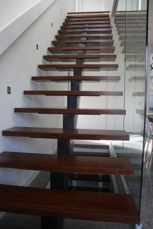 27 Best Stairs Images On Pinterest Staircase Ideas Stairs And Floating Staircase
