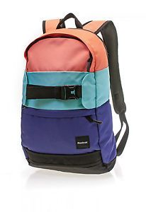 cheap reebok backpack cheap   OFF51% The Largest Catalog Discounts