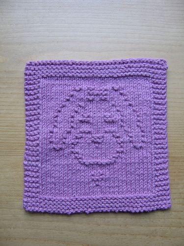 Hello Kitty Dishcloth Knitting Pattern : Yli tuhat ideaa: Pyyhkeet Pinterestissa Kylpyhuone ja Vuodevaatteet
