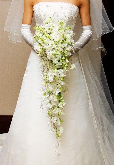 nicolai bergmann Weddings