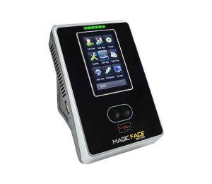 Magic Face MF 300 Yüz Tanıma Cihazı,Magic Face MF 300 Yüz Tanıma Sistemi, biyometrik güvenlik sistemleri , biyometrik sistemler , biyometrik yüz tanıma , damar tanıma sistemi , face yüz tanıma , göz tanıma sistemleri , hanvon , hanvon yüz tanıma , iris tanıma sistemi , magic face , personel devam kontrol sistemi , personel takip sistemi , personel yüz tanıma sistemi , yuz tanıma , yuz tanıma programı , yuz tanima , yüz okuma , yüz okuma sistemi , yüz okuma sistemleri , yüz tanıma , yüz ...